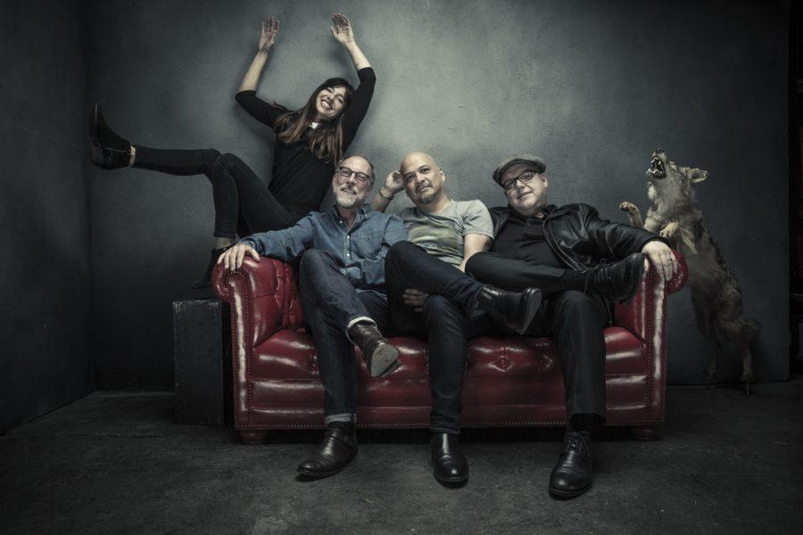 pixies_0746_albumannouncement