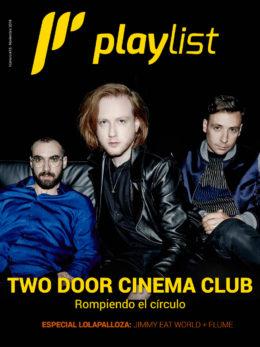 playlist-16-portada