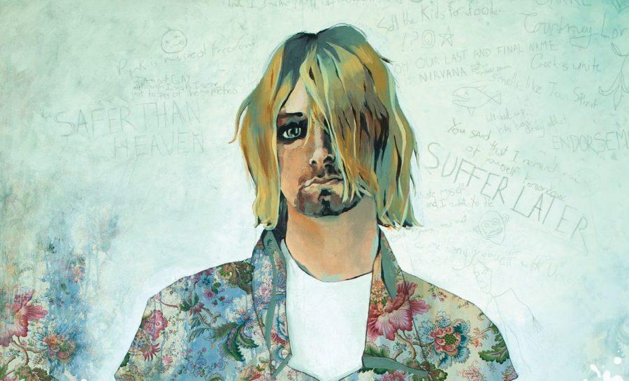 cobain-graphic-novel-e1460730322809