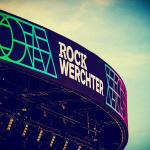 rock-werchter1_0