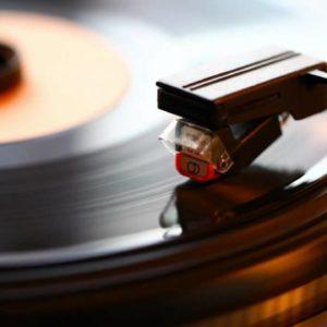 vinylplay