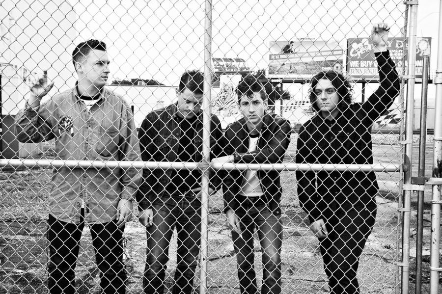 arctic_monkeys01_website_image_sgjv_standard