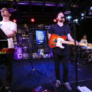 alt-j-takeover-the-red-bull-sound-space-at-kroq