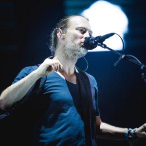 radiohead-live-2016