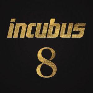incubus-8-album-new-2017