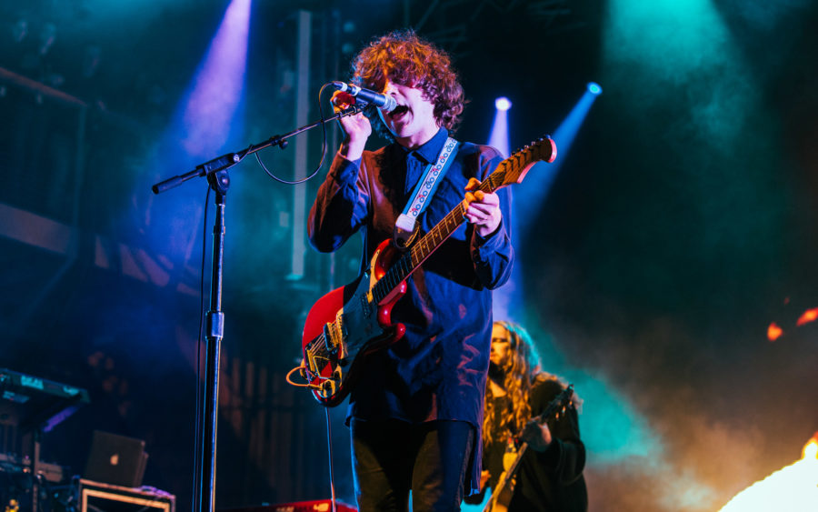MGMT-4611-