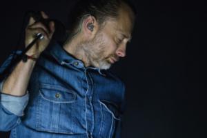 radiohead-1280x720