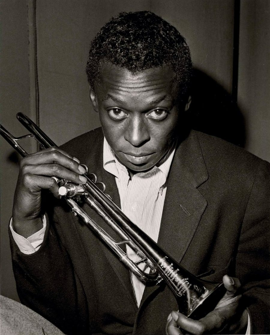Miles-Davis-par-Herman-Leonard-copy