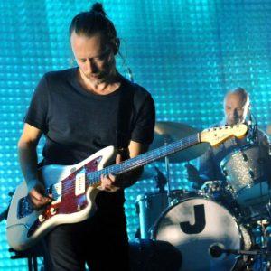 radiohead-b