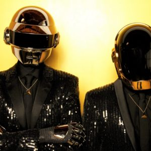 daft-punk-yellow