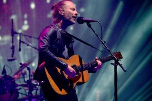 radiohead-