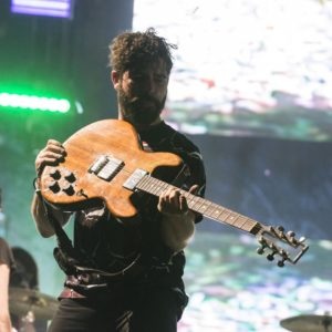 Foals-Reading-082716-Emma-Swann_2