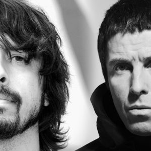 gallagher-grohl