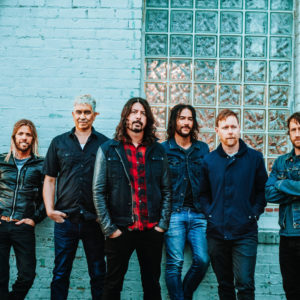 Foo-Fighters-Featured-Only-1
