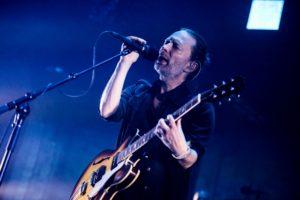 Radiohead_270