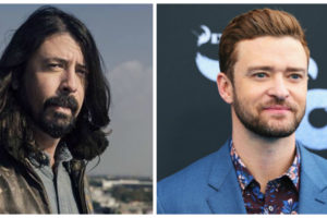 dave-grohl-justin-timberlake-06-09-2017