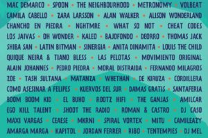 lollachile-lineup2018-final