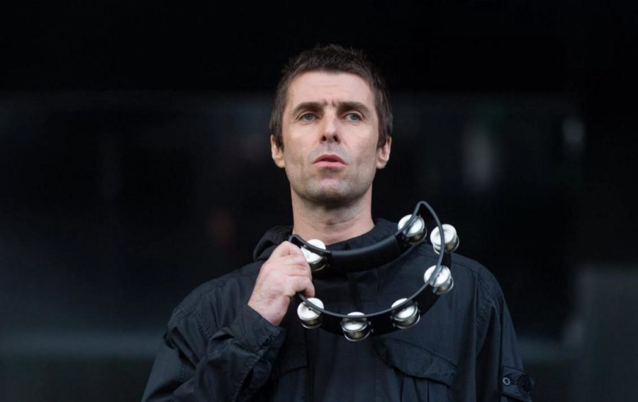Liam-Gallagher-1-1