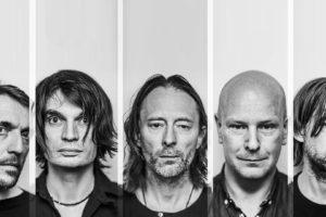 20102016_radiohead