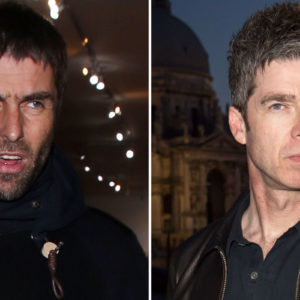liam-gallagher-noel-gallagher