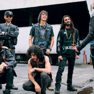 Julian-Casablancas-The-Voidz-1500x1000