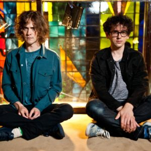 MGMT_