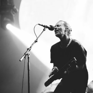 radiohead03