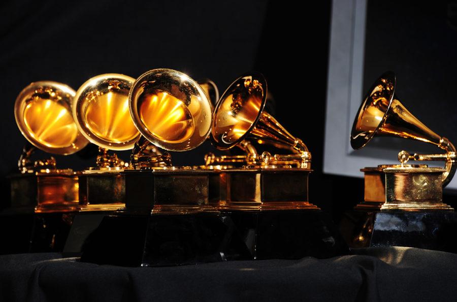 Grammys-Greatest-Stories