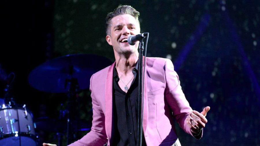 The-Killers-Live-2016