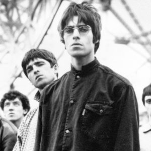 oasis-1994-