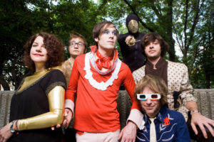ofmontreal_a38