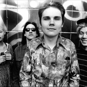 pumpkins-1993