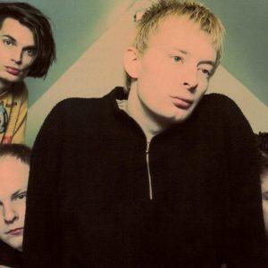 radiohead94_