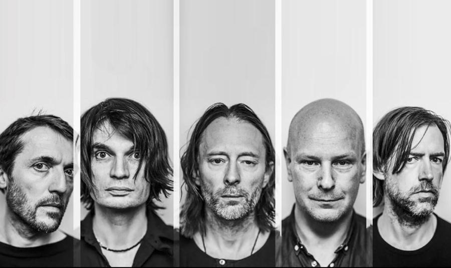 Especial Las Diez Mejores Letras De Radiohead Revista Playlist