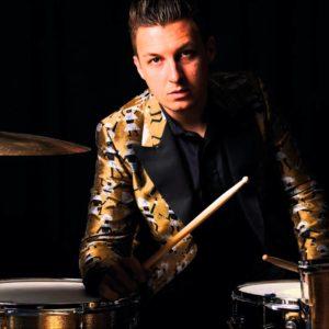 Diez Grandes Frases Del Líder De Arctic Monkeys Alex Turner